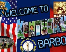 andrei215 tarafından Foreign Exchange Student Welcome Banner için no 6