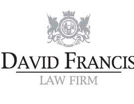#1 untuk Design a logo for a law firm oleh bypeteradams