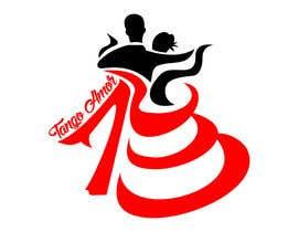 #51 untuk Design a Logo for dance company oleh SonHa1992