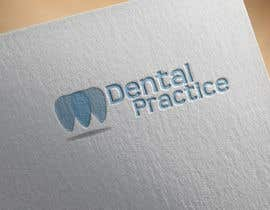 #6 for Design a Logo for Dental Practice Sales Brokerage af seddikdz