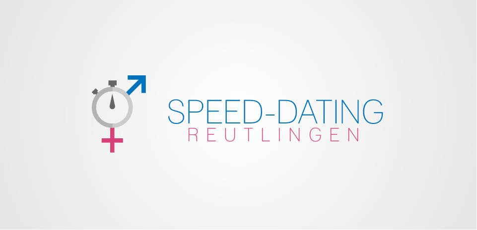 Speed dating contest