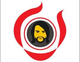 #5 untuk Illustrate Something for a logo/wallpaper. oleh rahulwhitecanvas