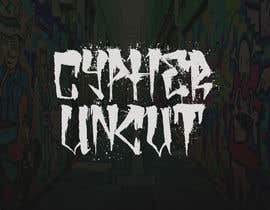 #30 cho Design a Logo for Cypher Uncut bởi keviiin
