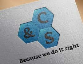 Nro 26 kilpailuun C&S Flooring Logo käyttäjältä NCVDesign