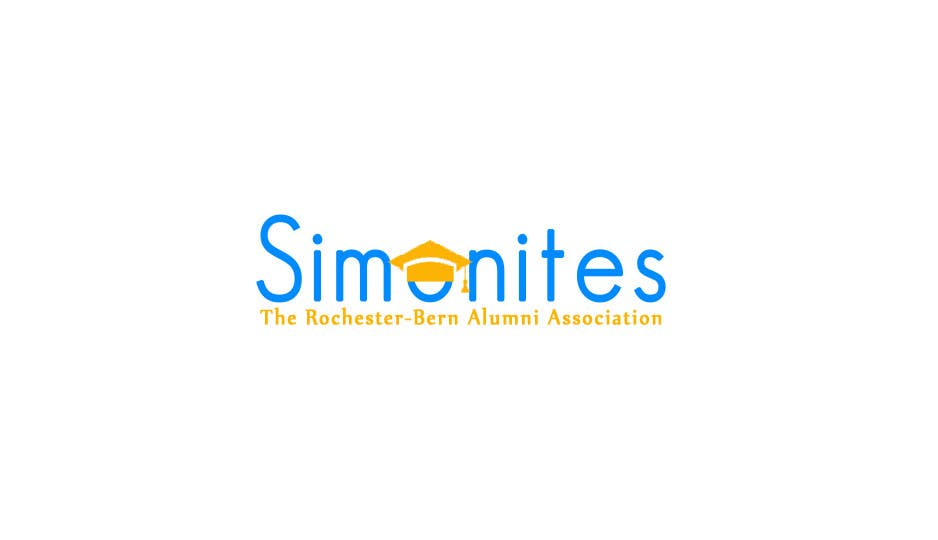 Bài tham dự cuộc thi #29 cho Design new Logo for Alumni Organisation