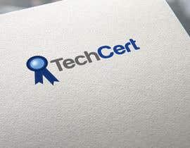#109 for Design a Logo for company af velimirprostran