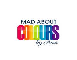 #27 untuk Mad About Colours oleh jaywdesign