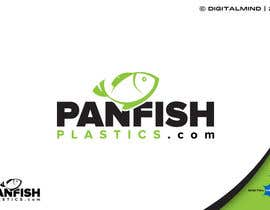 #101 untuk Design a Logo for Fishing eCommerce Store oleh digitalmind1
