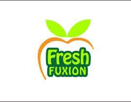 #254 untuk Design a Logo for A Juice Bar Company oleh iakabir