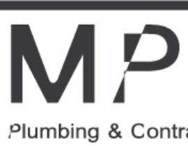 #162 cho Design a Logo for B&M Plumbing & Contracting bởi krs3185
