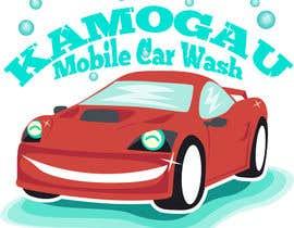 #16 for Design a Logo for car wash af DewDewBG