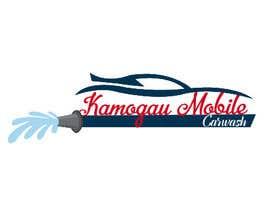 #18 for Design a Logo for car wash af nimrakhushi
