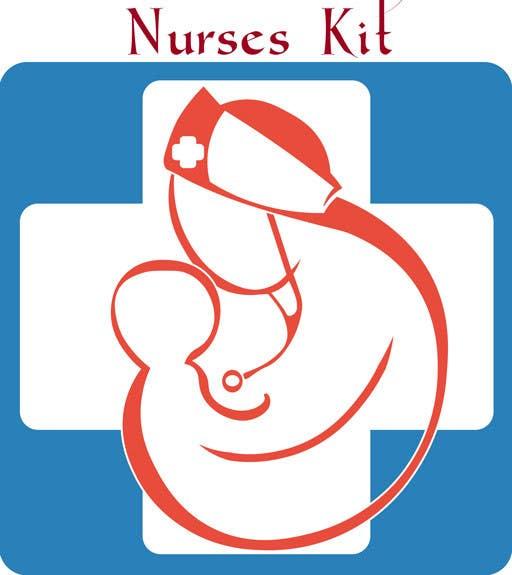 Nursing Logo  Free Stock Images amp Photos  9906474