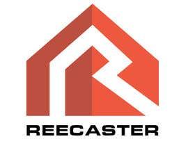 #22 for Design a Logo for reecaster.com af tengkushahril