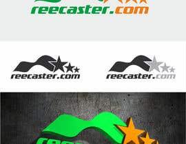 #7 for Design a Logo for reecaster.com af sdugin