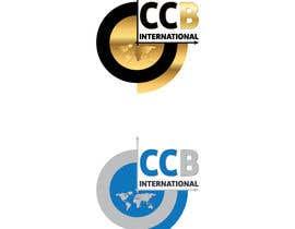 #153 cho Design a Logo for BB&C bởi vasked71
