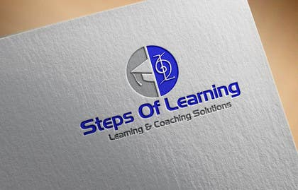 #25 cho Design a Logo for Life Coaching Company bởi olja85