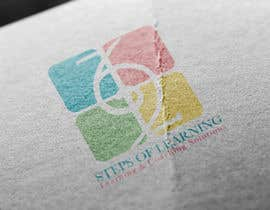 #1 cho Design a Logo for Life Coaching Company bởi lilmermaaaid