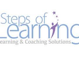 #33 cho Design a Logo for Life Coaching Company bởi maddybahrain