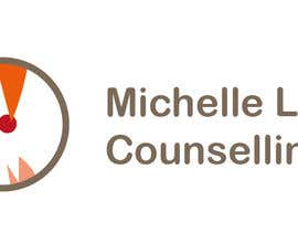 nº 7 pour Graphic Design for Michelle Lippey Counselling par nm8