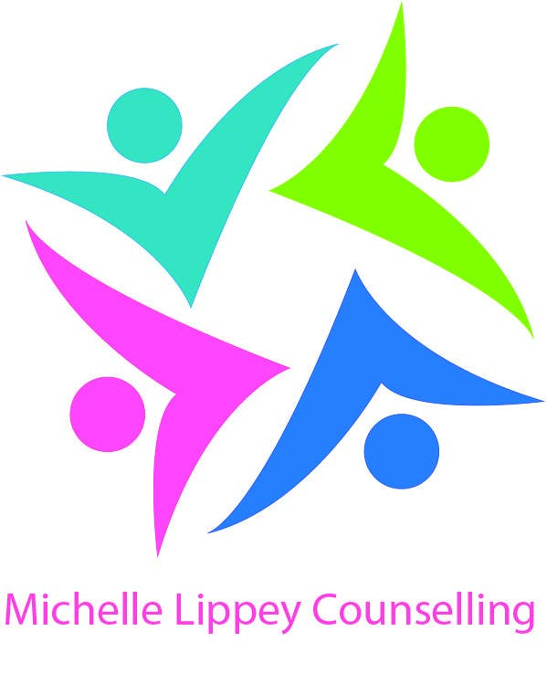 Inscrição nº 10 do Concurso para Graphic Design for Michelle Lippey Counselling