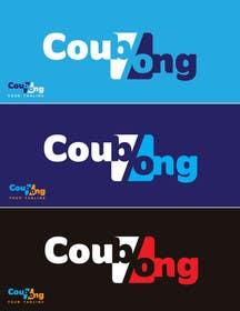 #61 for Design a Logo for a discount website af silverhand00099