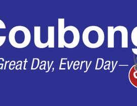 #51 for Design a Logo for a discount website af onokao1onokao1