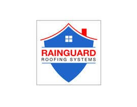 #26 for Design a Logo for a Roofing Company by ullassebastian