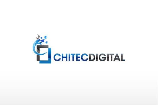 Konkurrenceindlæg #113 for Design a Logo for my website