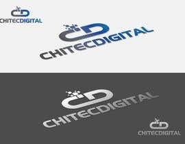 nº 60 pour Design a Logo for my website par texture605