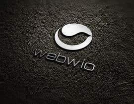 #38 untuk Webwio - Logo Design oleh parikhan4i