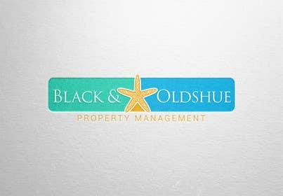 #71 cho Design a Logo for Black & Oldshue, LLC bởi ChKamran
