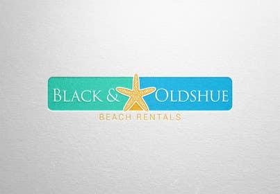 #72 cho Design a Logo for Black & Oldshue, LLC bởi ChKamran