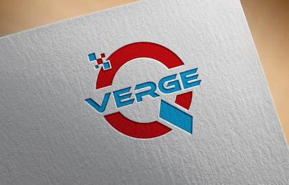 #24 for Design a Logo for QVerge af olja85