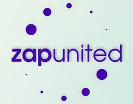 #75 cho Design a Logo for Zapunited.com bởi ccakir