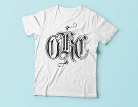 #80 untuk Illustrate Four Symbols and/or Designs for Clothing Company oleh vialin