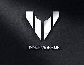 #61 cho Design a Logo for Inner Warrior Performance Apparel bởi Kdamali