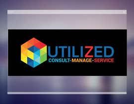 #2 for Design a Logo for Utilized af MridhaRupok