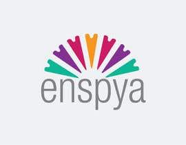 Nro 44 kilpailuun Design a Logo for a business käyttäjältä adryaa