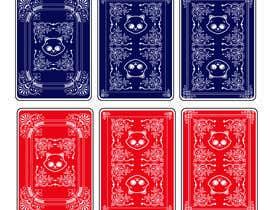 #66 untuk Create a Deck of Kitten Cards! oleh vicos0207
