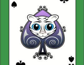 #57 cho Create a Deck of Kitten Cards! bởi eshasem