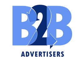 #41 untuk Design a Logo for B2C Advertisers oleh Balvantahir