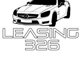 nº 3 pour Design a Logo for Car Leasing Site par lashari123