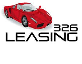 nº 4 pour Design a Logo for Car Leasing Site par lashari123