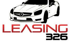 nº 32 pour Design a Logo for Car Leasing Site par lashari123