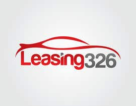 nº 35 pour Design a Logo for Car Leasing Site par designdecentlogo