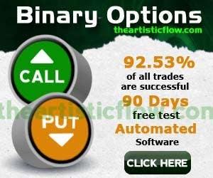 Bài tham dự cuộc thi #                                        15                                      cho                                         Design a High CTR Banner for Binary Options