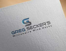 #33 cho Design a Logo for Greg Secker's Millionaire Mind Hacks bởi reazapple