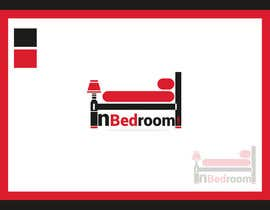 #120 for Design Logo And favicon For inBedroom.com af MridhaRupok