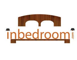 #123 for Design Logo And favicon For inBedroom.com af arkwebsolutions